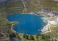 Lac de Tignes 2.jpg