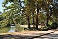 Lac supérieur du bois de Boulogne 23.jpg