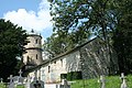 Lacaze St-Jean-Frech chevet.jpg