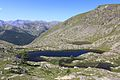 Lacs les Laussets2-Salso Moreno-5555~2016 07 25.jpg