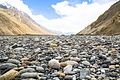 Ladakh IMG 6011.jpg