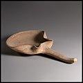 Ladle-saucer, or shovel MET DP650.jpg