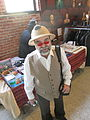Lafayette Steam 2013 Hat Finnial.JPG