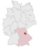 139px-Lage_des_Landkreises_Amberg-Sulzbach_in_Deutschland.png