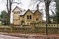 Laggan House (geograph 4778155).jpg