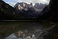 Lago di Landro (1350148296).jpg