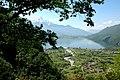 Lago di Mezzola e Novate - panoramio.jpg
