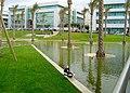 Lagoa's Park - Oeiras (162964619).jpg
