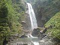 Lagodekhi sanctuary 2 (2).jpg
