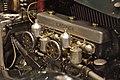 Lagonda Engine (40319407305).jpg