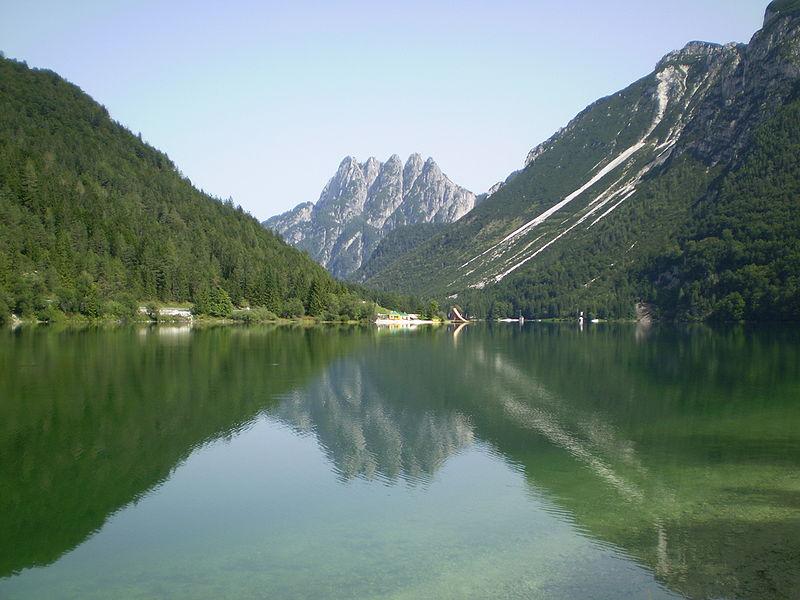 Montagna - foto di Pierinut