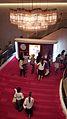 Laika ac Tokyo Takarazuka Theater (7535246064).jpg