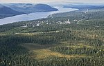 Laisvall - KMB - 16000300023767.jpg