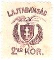 Lajtabánság 2.50 Korona (1).tif