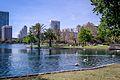 Lake Eola Park-4.jpg