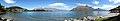 Lake Esplanade, Queenstown (482906) (9484668426).jpg