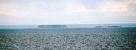 Lake Ladoga - superior mirage 2.jpg