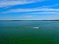 Lake Monona - panoramio.jpg