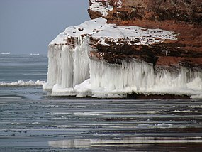 Lake Superior in the Winter.JPG