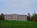 Lake View Sanatorium seen form Northport Drive - panoramio.jpg