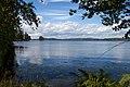 Lakeside view in Dalarna-3.jpg