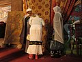 Lalibela (6821632099).jpg
