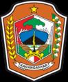 Lambang Kabupaten Karanganyar.png