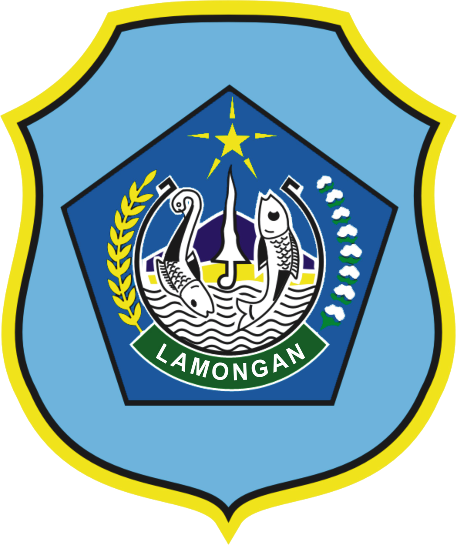 Jaringan Dokumentasi Dan Informasi Hukum Kabupaten Seluma