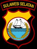 Kepolisian Daerah Sulawesi Selatan - Wikipedia bahasa