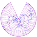 Lambert equal-area conical projection of world with grid.png