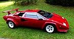 Lamborghini Countach LP 5000S 1983.jpg