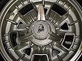 Lamborghini Espada wheels.jpg