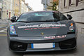 Lamborghini Gallardo Superleggera - Flickr - Alexandre Prévot (5).jpg