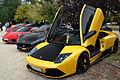 Lamborghini Murciélago LP-640 - Flickr - Alexandre Prévot (41).jpg