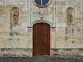 Lametz-FR-08-église-19.jpg