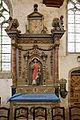 Lampaul-Guimiliau - Église Notre-Dame - PA00090020 - 141.jpg