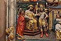 Lampaul-Guimiliau - Église Notre-Dame - PA00090020 - 248.jpg