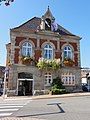 Lampertheim Mairie (4).JPG