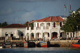 Swahili architecture building traditions of the eastern and southeastern coasts of Africa