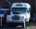 Land Rover ambulance (1676950340).jpg