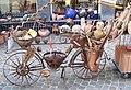 Landau Fahrrad 02.JPG