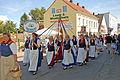 Landestrachtenfest S.H. 2009 25.jpg