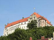 LandshutTrausnitz01