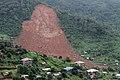 Landslide SierraLeone August2017.jpg