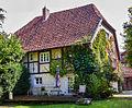 Langenholzhausen-AltesForsthaus.jpg