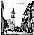 Langenlonsheim, Postkarte von 1902, evangelische Kirche.jpg