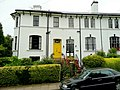 Lansdowne Crescent, Great Malvern - geograph.org.uk - 1493168.jpg