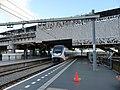 Lansingerland station 2018 1.jpg