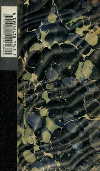 File:Lanson - Bossuet, 1891.djvu