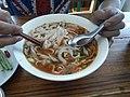 Laos-10-084 (8686951368).jpg